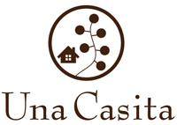 Una Casita ウナカシータ アロマ&ハーバルセラピーサロン|今治 愛媛